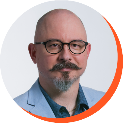 ODA DevCon 2019 Milan